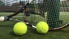 image 14 140x80 - Review: Qlipp tennis sensor