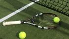 image 15 140x80 - Review: Qlipp tennis sensor