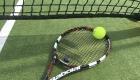 image 16 140x80 - Review: Qlipp tennis sensor