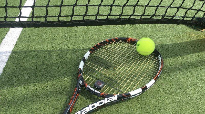 image 16 800x445 - Review: Qlipp tennis sensor