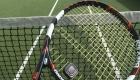 image 17 140x80 - Review: Qlipp tennis sensor