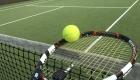image 18 140x80 - Review: Qlipp tennis sensor