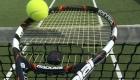 image 19 140x80 - Review: Qlipp tennis sensor