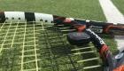 image 5 140x80 - Review: Qlipp tennis sensor