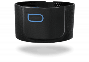 quell the world s first pain relief wearable 2 - Quell: the world's first pain relief wearable