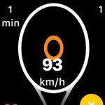 review qlipp tennis sensor 3 150x150 - Review: Qlipp tennis sensor