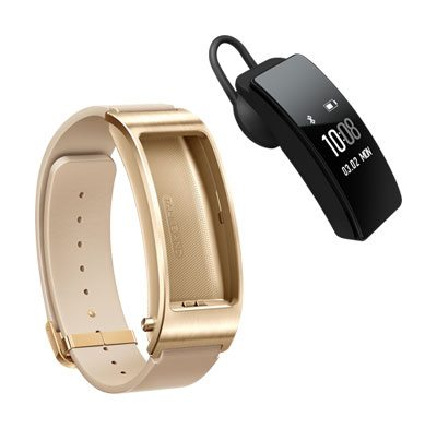 talkband b3 will it be third time lucky for huawei - TalkBand B3: Will it be third time lucky for Huawei?