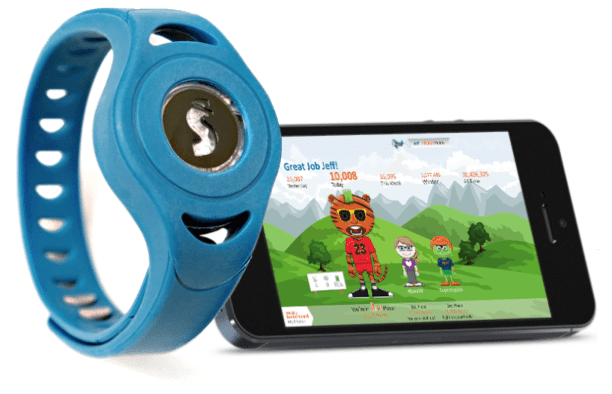 top 10 fitness trackers for kids 2018 - Top 10 fitness trackers for kids 2018