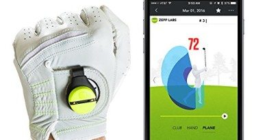 Zepp's redesigned multisport tracker adds Smart Coach system
