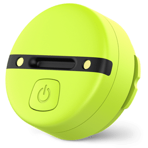 zepp s redesigned multisport tracker adds smart coach system - Zepp's redesigned multisport tracker adds Smart Coach system