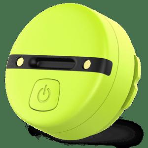 Zepp's redesigned multisport tracker adds Smart Coach system