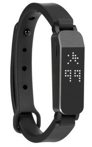 zikto walk posture and activity tracker 2 187x300 - Zikto Walk posture and activity tracker