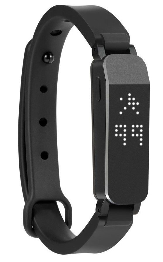 zikto walk posture and activity tracker 2 - Zikto Walk posture and activity tracker