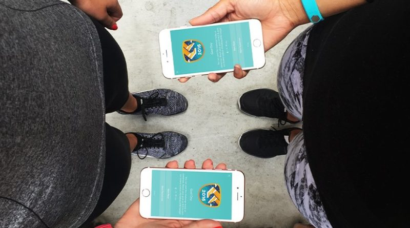 Some users are finding creative ways to cheat their Fitbits. Here is how.
