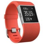 Unknown 2 1 150x150 - Choosing the right Fitbit tracker