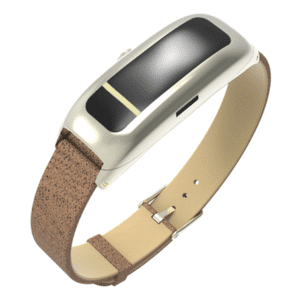 eradicate your bad habits with the liv smart bracelet - Eradicate your bad habits with the Liv Smart Bracelet