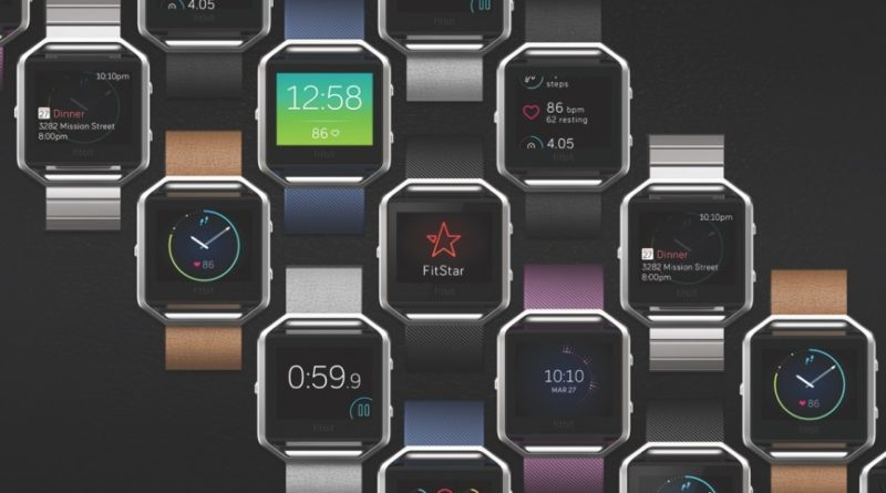 Fitbit promises exciting new products by the end of this year