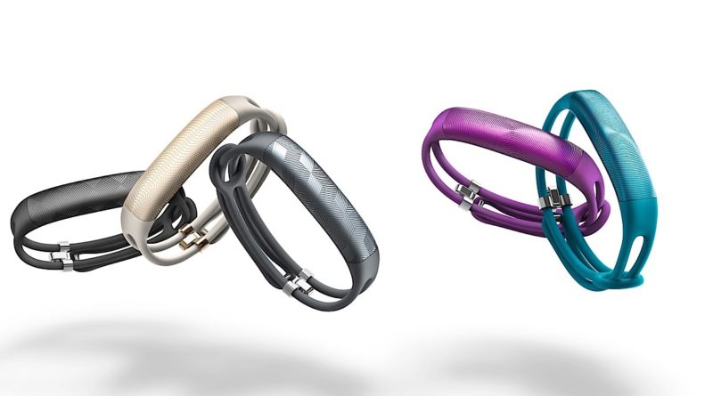 Fitbit wins round one in patents dispute against Jawbone
