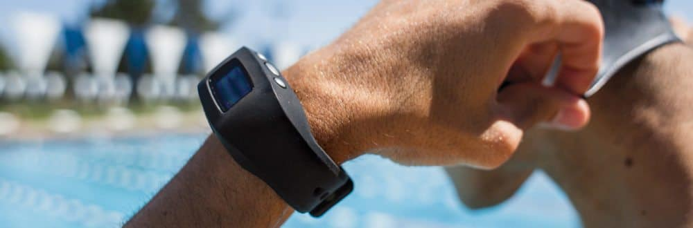 head off to the pool with one of these gadgets 8 - Head off to the pool with one of these gadgets