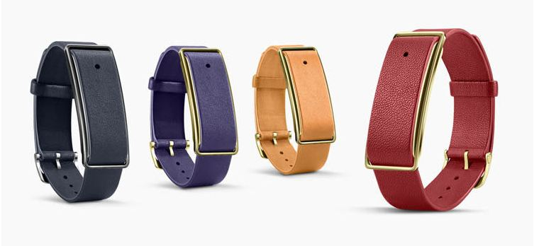 huwanei unveils a 15 fitness tracker with a uv sensor 3 - Huwanei unveils a $15 fitness tracker with a UV sensor