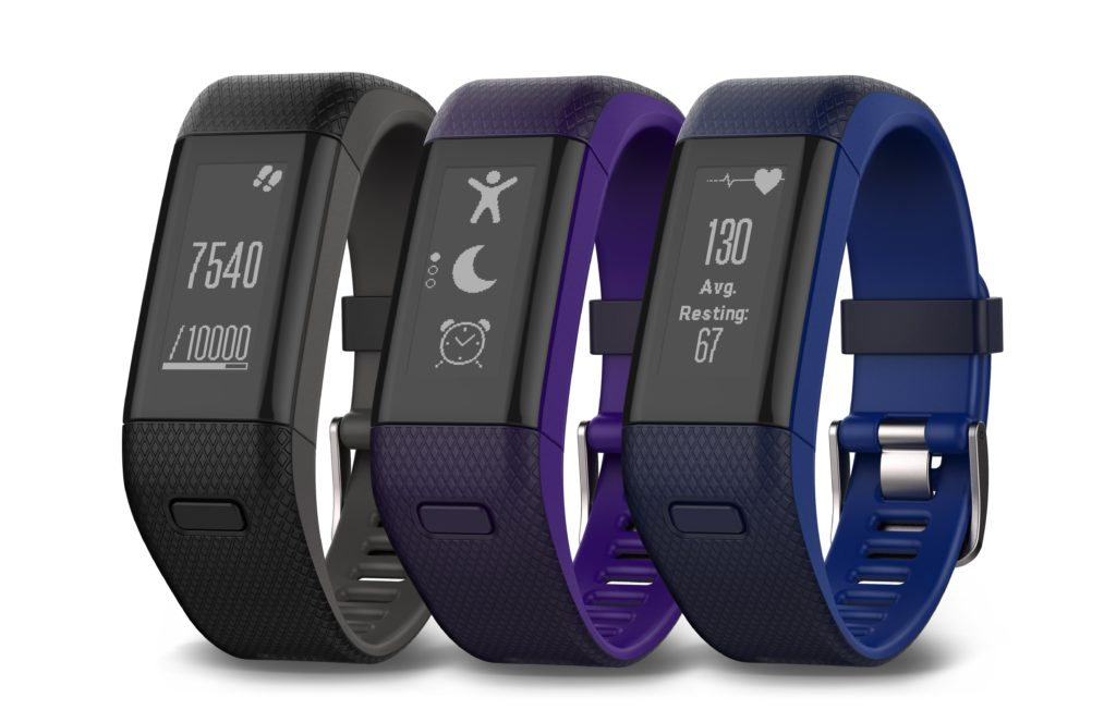 image 6 1024x663 - Fitness bands with built-in GPS, activity tracking for runners and cyclists