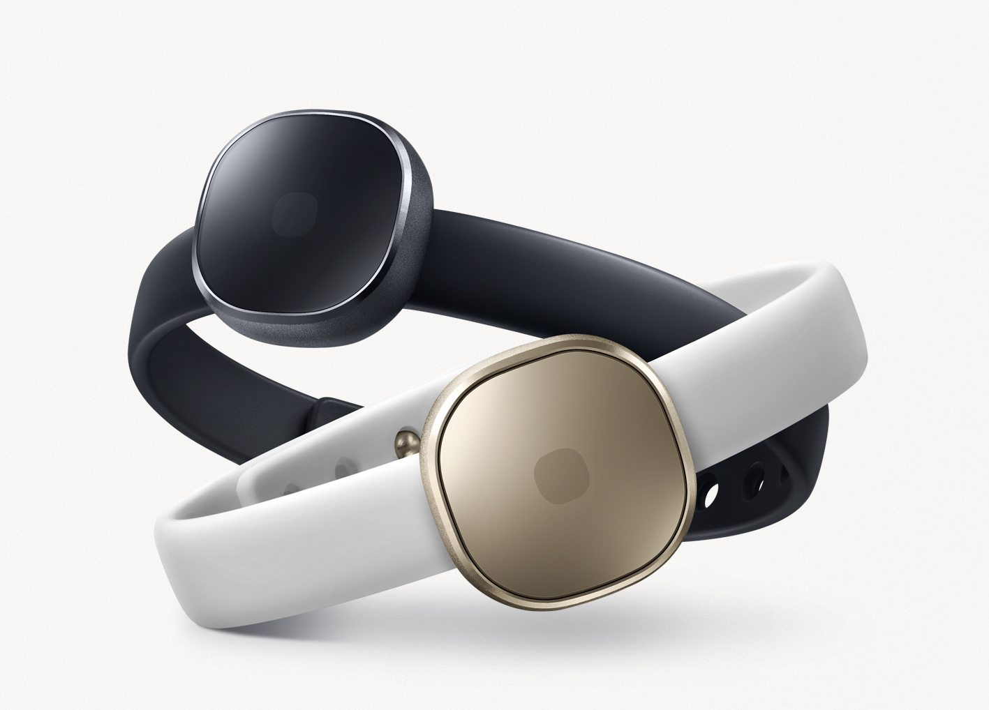 samsung s charm the 40 lifestyle band starts landing internationally - Samsung's Charm, the $40 lifestyle band starts landing internationally