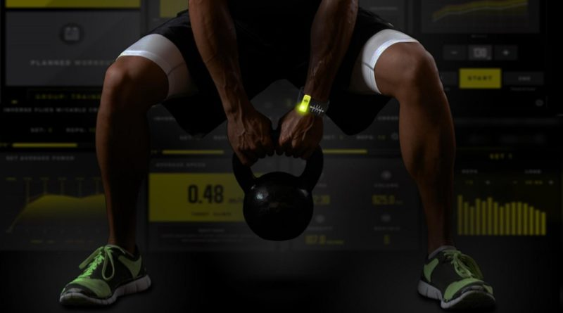 Taking activity tracking to the next level, real time fitness coaching