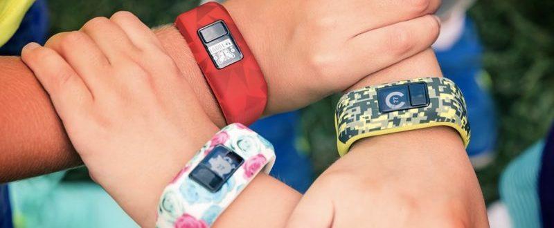 which garmin fitness tracker should you buy - ¿Cuál Monitor de Actividad de Garmin debería comprar?