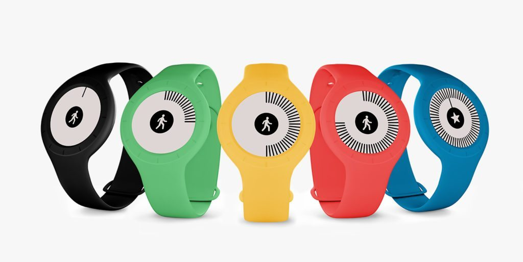 withings go the affordable fitness tracker starts shipping 1024x514 - Get your kids moving: best fitness trackers for teenagers