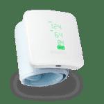 BP7S thumbnail 3 150x150 - Smart blood pressure monitors