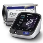 Unknown 4 150x150 - Smart blood pressure monitors