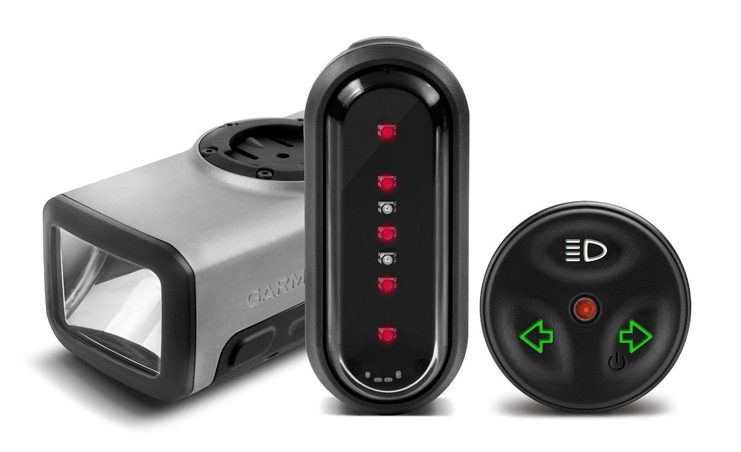 best gps devices and tracking wearables for cycling 10 - Stay connected on the road, best GPS devices and wearable tech for cycling