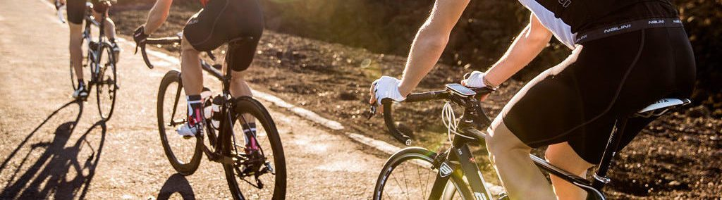 best gps devices and tracking wearables for cycling 4 - Stay connected on the road, best GPS devices and wearable tech for cycling