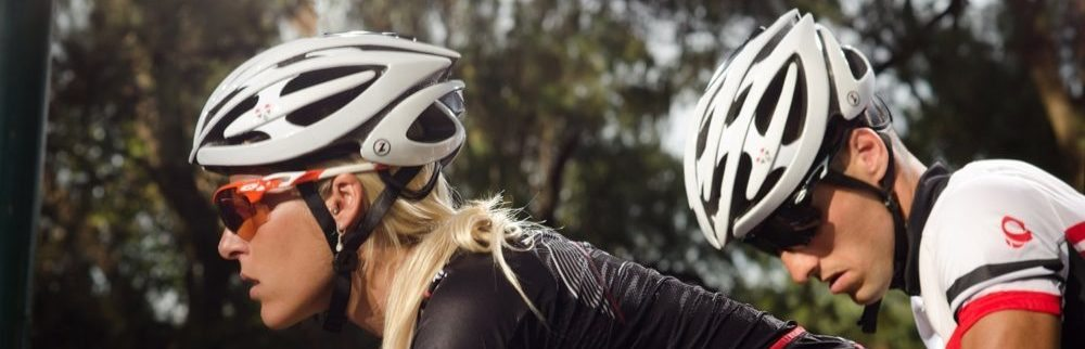best gps devices and tracking wearables for cycling 7 - Stay connected on the road, best GPS devices and wearable tech for cycling
