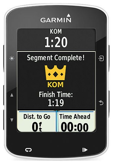 best gps devices and tracking wearables for cycling - Best GPS devices and tracking wearables for cycling