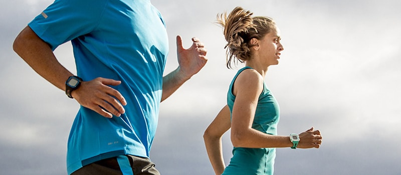 how to set goals for your running pursuits that will help you not hinder you 1 - How to set goals for your running pursuits that will help you not hinder you