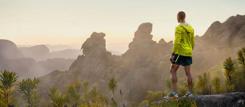 how to set goals for your running pursuits that will help you not hinder you 2 - How to set goals for your running pursuits that will help you not hinder you