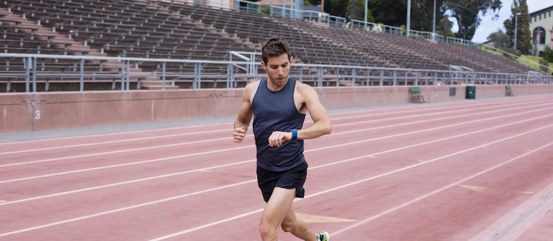 how to set goals for your running pursuits that will help you not hinder you - How to set goals for your running pursuits that will help you not hinder you