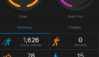image 1 140x80 - Review: Garmin Vivoactive HR - the jack of all trades