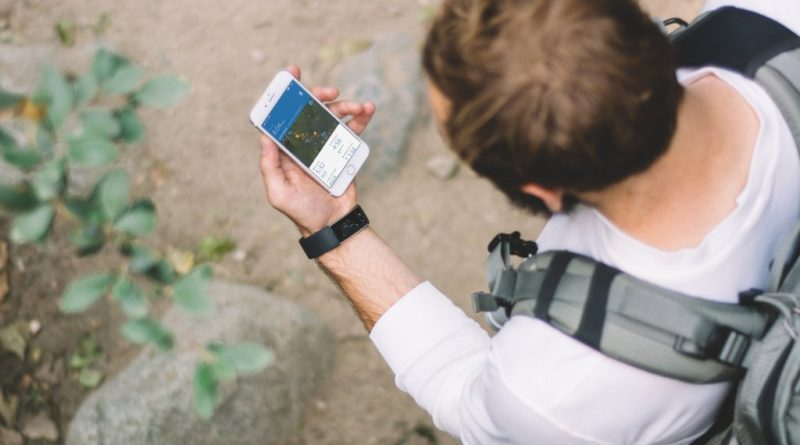 Wearables accuracy cited as top priority amongst consumers