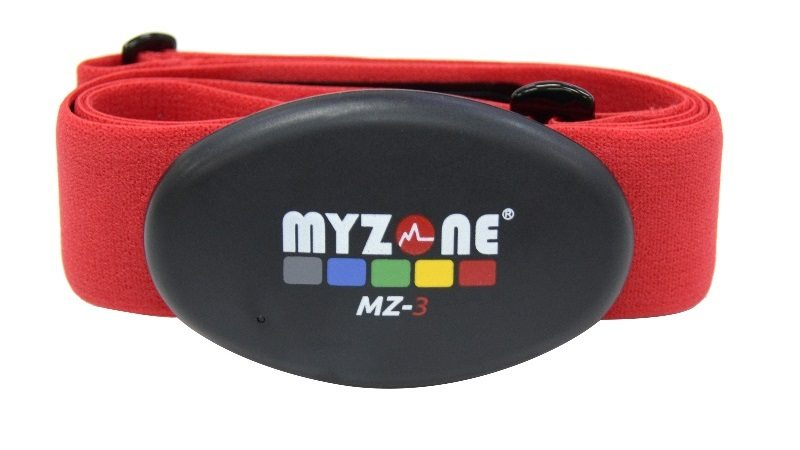 interview president of myzone talks about accuracy of wrist based heart rate monitors 2 - Best heart rate training monitors