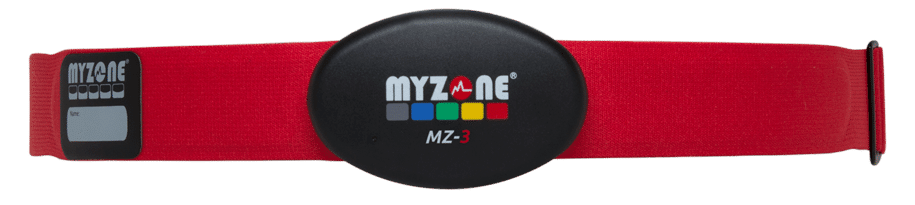 interview president of myzone talks about accuracy of wrist based heart rate monitors - Interview: President of MYZONE talks about accuracy of wrist based heart rate monitors
