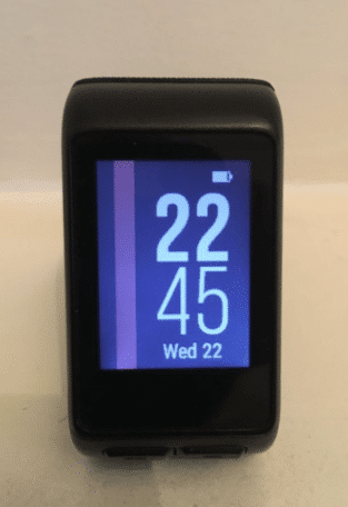 review garmin vivoactive hr the jack of all trades 2 - Review: Garmin Vivoactive HR - the jack of all trades