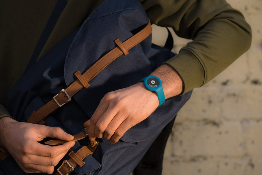 review withings go good for basic activity tracking 5 - Review: Withings Go, good for basic activity tracking