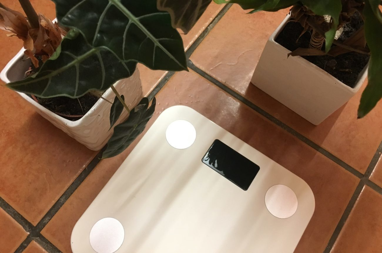 top 5 chinese smart scales budget friendly way to keep tabs on your weight - Top 5 Chinese smart scales: budget friendly way to keep tabs on your weight