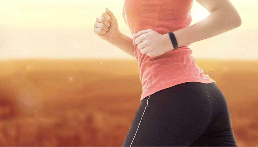 xiaomi mi 2 band everything you need to know 3 - Chinese fitness trackers: budget devices that don't compromise on features