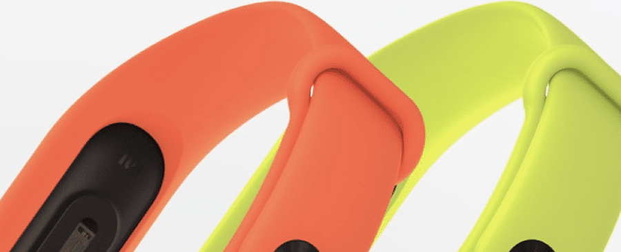 Xiaomi Mi 2 Band: Everything you need to know