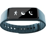Screen Shot 2016 07 03 at 23.18.50 150x142 - Compare fitness trackers with our interactive tool