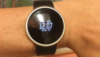 Screen Shot 2016 07 10 at 00.20.13 140x80 - Review: MiFone L58 - a beautiful smartwatch at a budget price