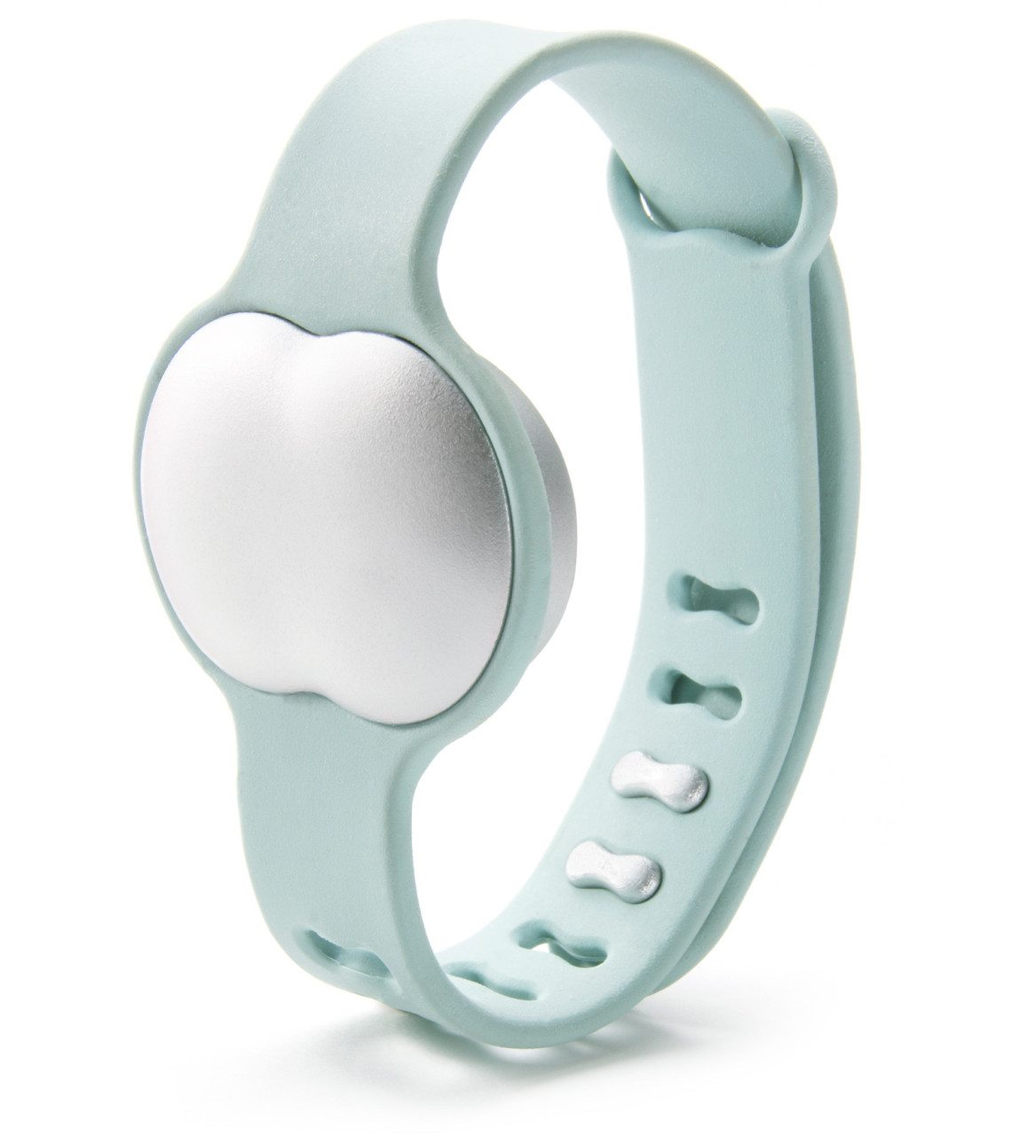 ava a new wearable designed to help families conceive 2 - Ava, a new wearable designed to help families conceive